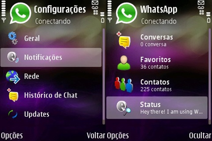 whatsapp-n95