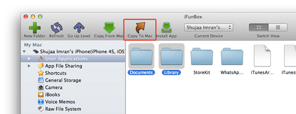WhatsApp-iPad-Copy-To-Mac