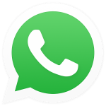icone whatsapp para android