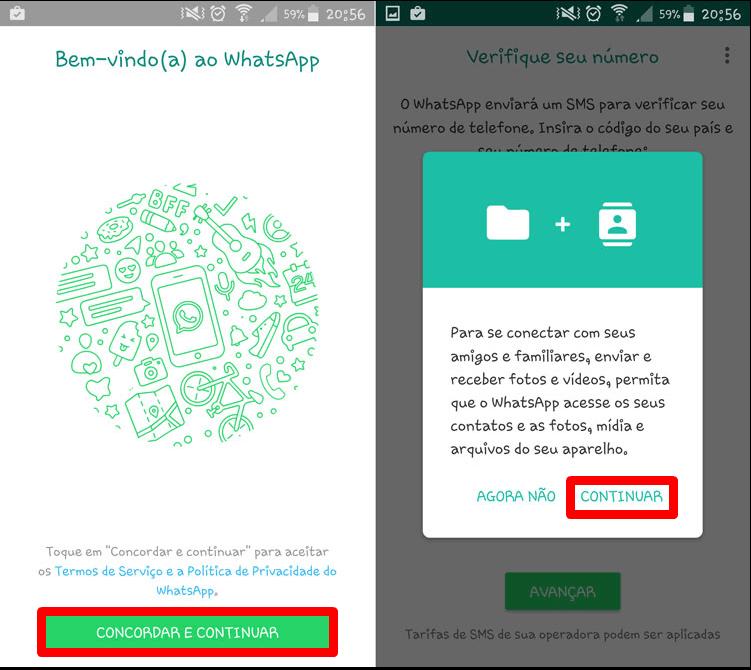 instalar-whatsapp-2