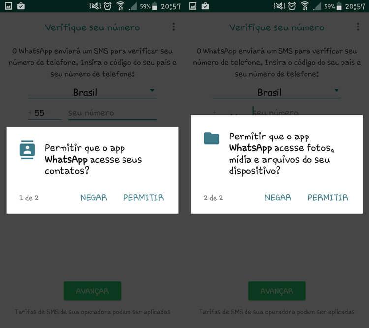 instalar-whatsapp-3