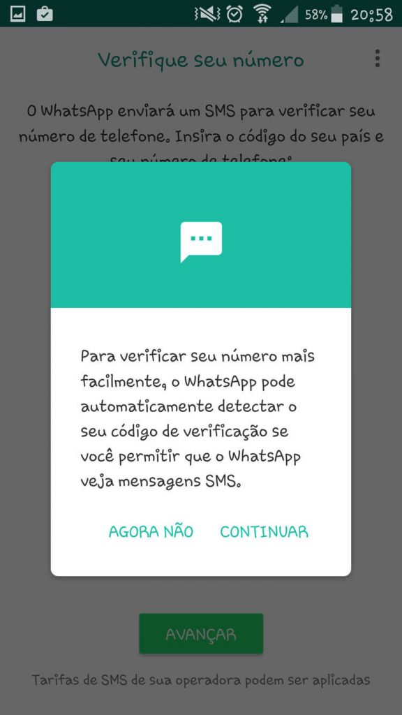instalar-whatsapp-4