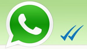 whatsapp-double-tick