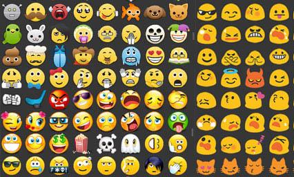 whatsapp-plus-emojis