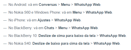 whatsapp-web-plataformas