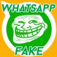 Crie conversas falsas no WhatsApp e engane aos seus amigos 2