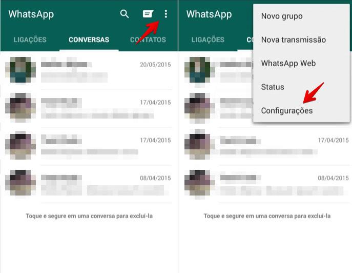 Mudar-Papel-de-Parede-no-Whatsapp-2