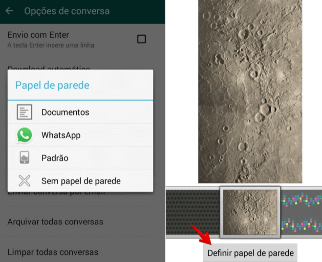 Mudar-Papel-de-Parede-no-Whatsapp-3
