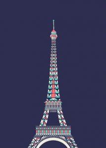 Wallpaper-WhatsApp-Paris