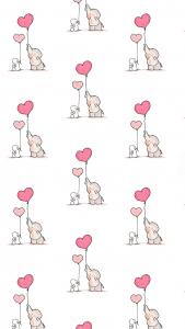 papel-de-parede-para-whatsapp-amor