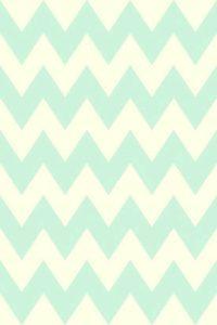 papel-de-parede-para-whatsapp-azul-e-branco
