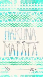 papel-de-parede-para-whatsapp-hakuna-matata