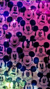 papel-de-parede-para-whatsapp-mickey-mouse