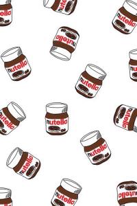 papel-de-parede-para-whatsapp-nutella