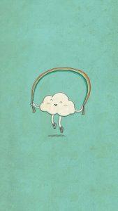 papel-de-parede-para-whatsapp-nuvem-e-arco-iris