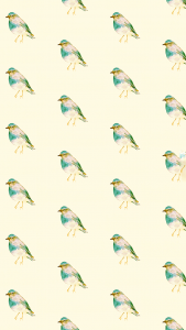 papel-de-parede-para-whatsapp-passarinhos