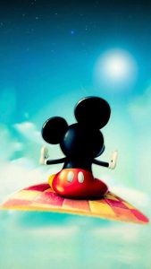 wallpaper_mickey-mouse-android