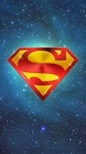 wallpaper_superman_for_smartphone_by_kristofbraekevelt-d602df3