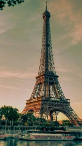 wallpaper_whatsapp_iphone-5_paris