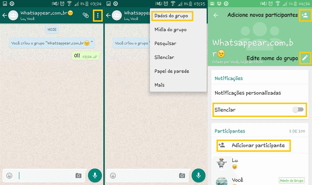 como-adicionar-pessoar-a-grupo-whatsapp