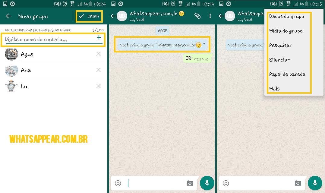 como-criar grupo-no-whatsapp-2