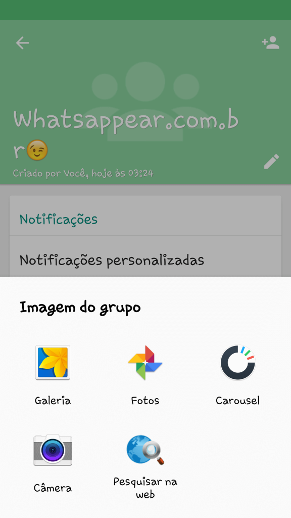 trocar-imagem-do-grupo-de-whatsapp (1)