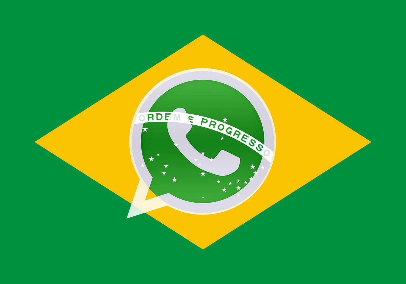 WhatsApp-bloqueado-Brasil