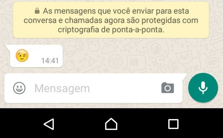 mensagem_criptografia_whatsapp