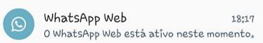notificacao-whatsapp