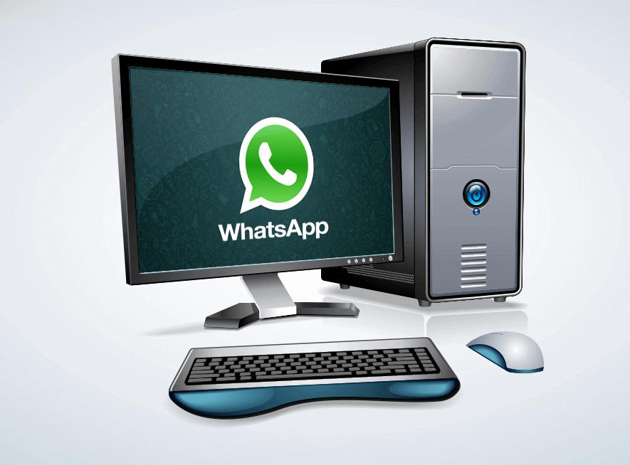 whatsapp-para-pc-mac-windows