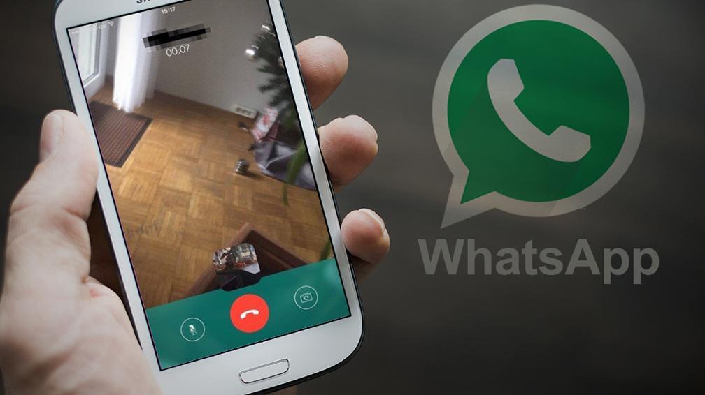 whatsapp-videochamadas