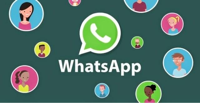 novo-recurso-de-citacao-de-mensagem-grupos-whatsapp