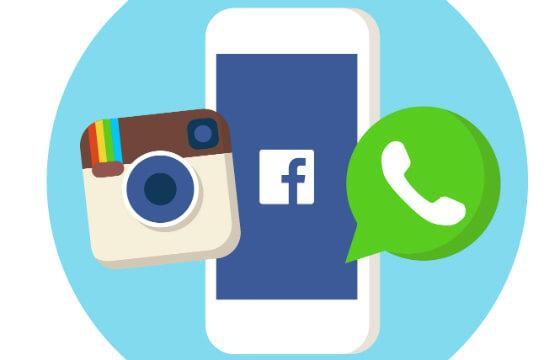 whatsapp-facebook-e-instagram