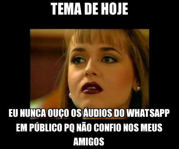 paola-audios