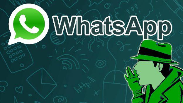 como fazer para não aparecer online no whatsapp