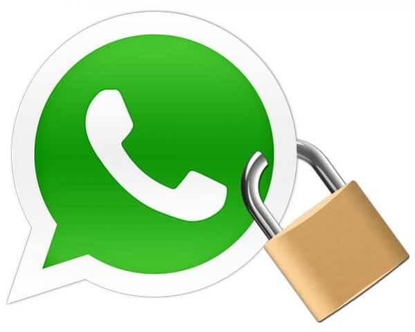 banido do whatsapp