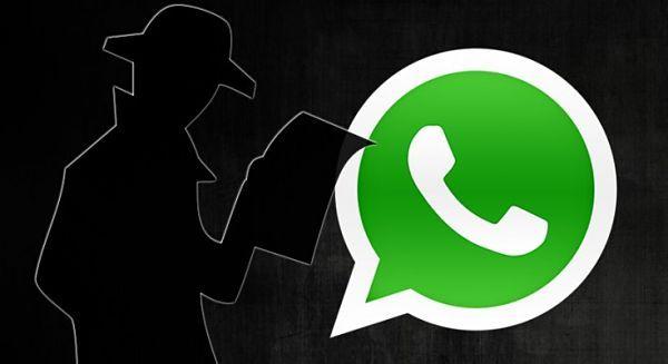 falha whatsapp