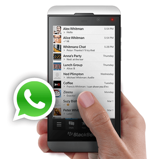 download-whatsapp-para-blackberry