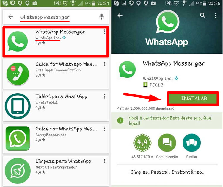 instalar-whatsapp-1