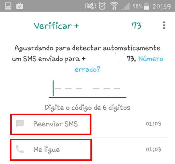 instalar-whatsapp-6