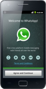 download-whatsapp-celular