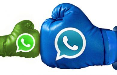 WhatsApp Plus Aplicativo