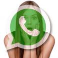 Principais funções do WhatsApp Messenger