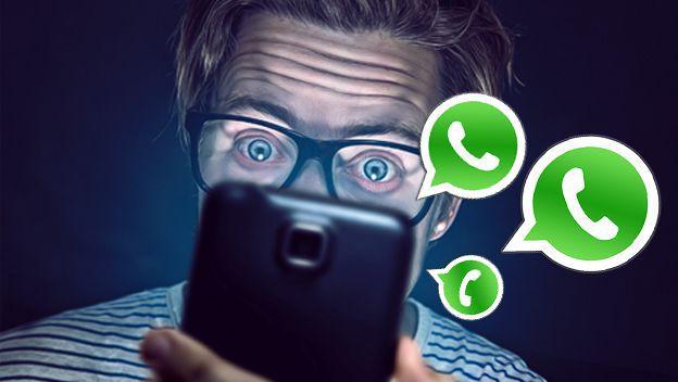 melhores-dicas-para-o-whatsapp