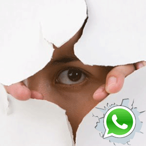 ocultar-data-e-hora-whatsapp