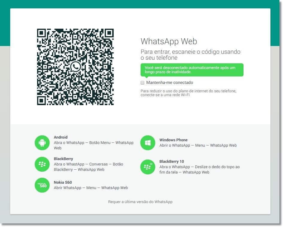 whatsapp-web (1)