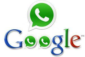 comando-de-voz-whatsapp