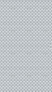 Papel de parede para WhatsApp 3