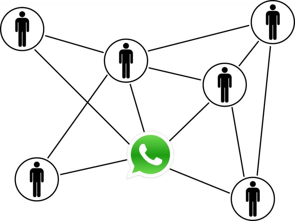 como-criar-grupos-no-whatsapp