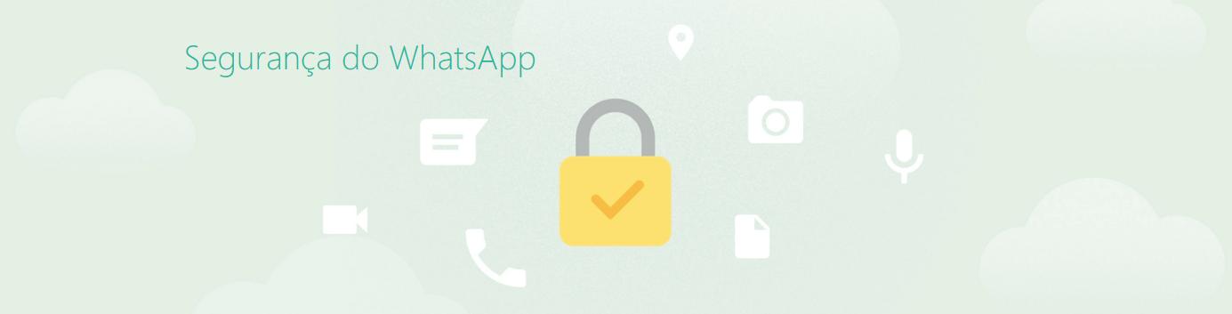 criptografia-whatsapp-2